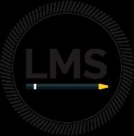 LMS Scorm