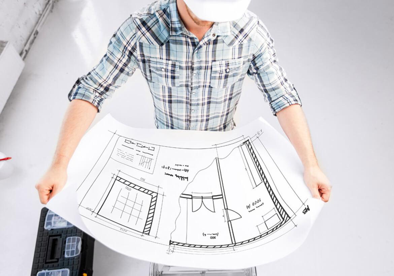 Architecture Analysis & Design